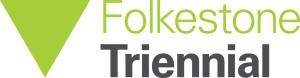 Folkestone Triennial